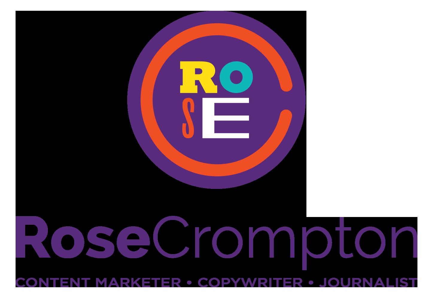 Rose Crompton